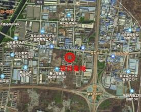 新消息!鹏泉街道地理沟社区建设用地规划已获批!